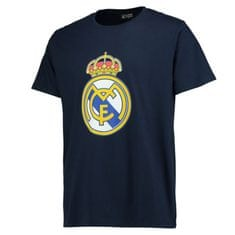 Real Madrid majica N°16
