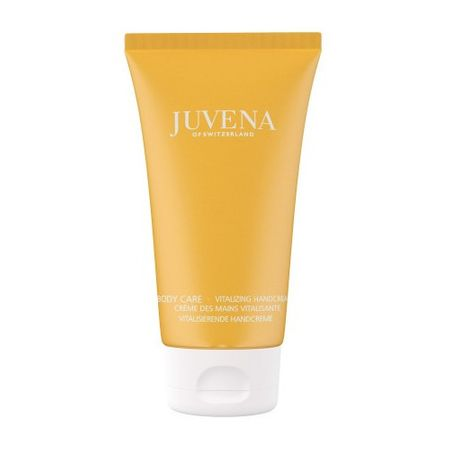 Juvena Body Care (Vitalizing Hand ) Cream (Vitalizing Hand ) 150 ml