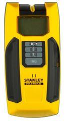 Stanley Podpovrchový detektor kovů a dřeva Stanley FatMax S300