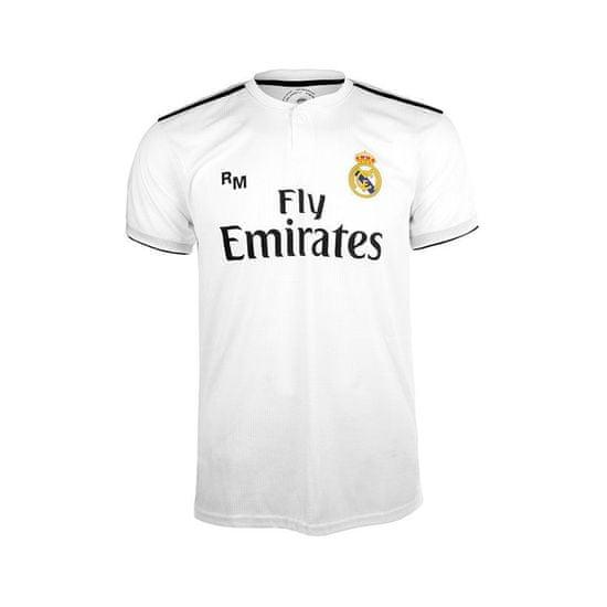 Real Madrid Home replika komplet otroški dres