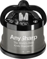 AnySharp Pro brúsik