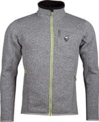 High Point Skywool 3.0 Sweatshirt