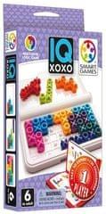 Smart Games igra IQ XOXO