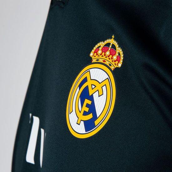 Real Madrid Away replika komplet otroški dres