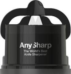 AnySharp brúska