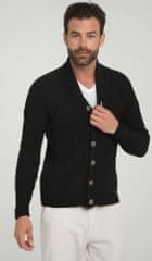 Sir Raymond Tailor muški džemperi Zinger