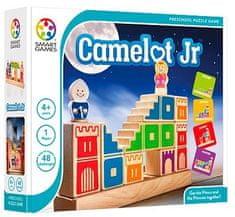 Smart Games igra Poveži Princeso in Princa