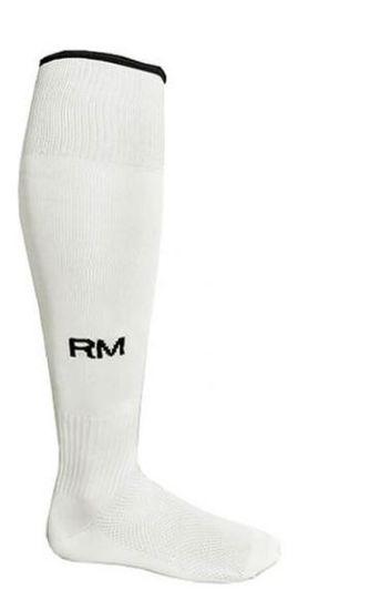 Real Madrid Home replika otroške nogavice