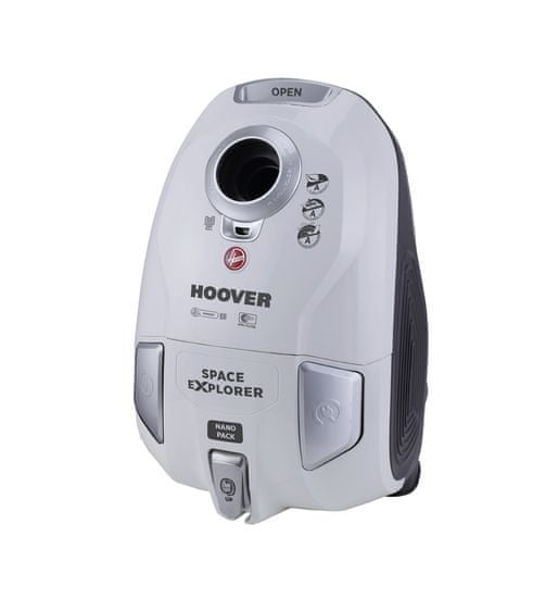 Hoover klasični sesalnik SL71_SL10011