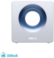 Asus Blue Cave AiMesh (90IG03W1-BM3000)