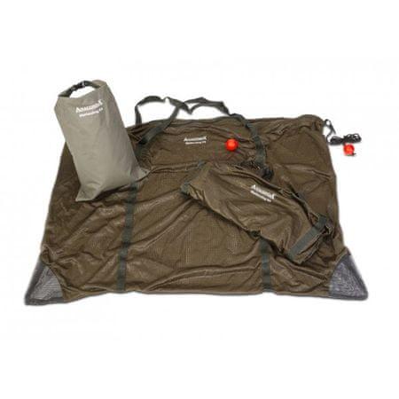 Anaconda Sak Marker Sling Kit