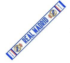 Real Madrid enostranski šal N°2