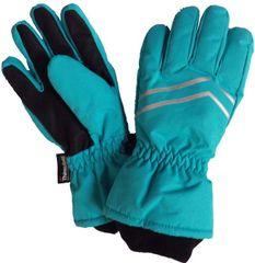 PIDILIDI dětské rukavice