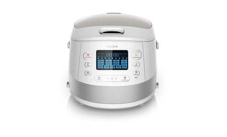 Philips HD4731/77 Multicooker