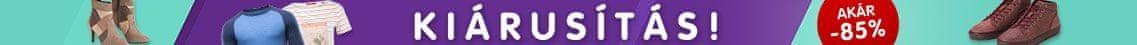 HU 2018-09-SG-FlashSellout