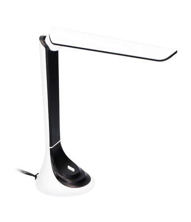 TimeLife Lampa stołowa 24 LED TL-616