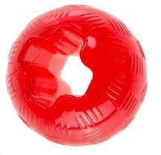 Gimborn Hračka Gimborn Playstrong z tvrzené gumy míček 5,7 cm