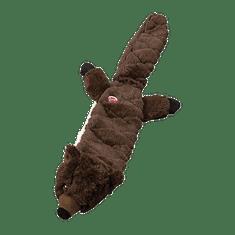 Gimborn Hračka Gimborn plyšový bobr 58 cm