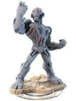 Disney Infinity 3.0: Figurka Ultron