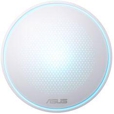 Asus Lyra (MAP-AC1300) WiFi Mesh, 1 ks (90IG04B0-BO0B20)