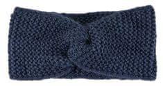 s.Oliver dámská tmavě modrá čelenka