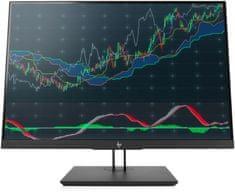 HP IPS monitor Z24n G2