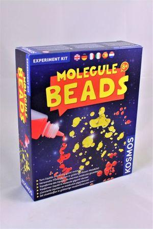 Kosmos znanstveni set molekulske kroglice