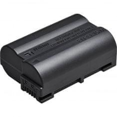 Nikon baterija Li Ion EN-EL15b