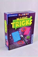 Kosmos znanstveni set magični triki