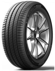 Michelin pnevmatika Primacy 4 225/50R17 98W XL