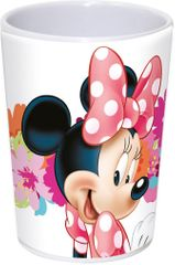 Stor lonček Minnie, 200 ml