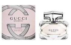 Gucci Bamboo - EDT