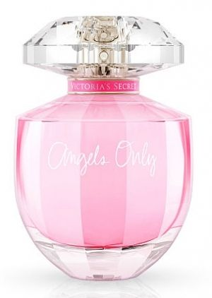 Angels Only - woda perfumowana 100 ml