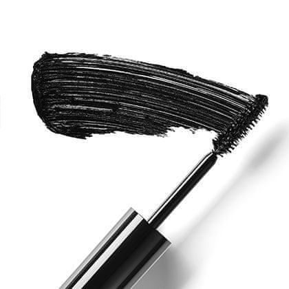 Lancome Tusz do rzęs na maksymalną objętość pana duży (objętość 10 ml) Mascara