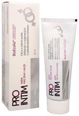 Medicprogress ProIntim krém pro ženy i muže 50 ml