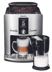 KRUPS EA829E Latt'Espress Kávéfőző