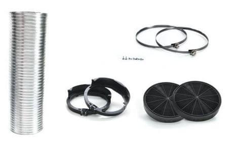 Bosch komplet za recirkulacijo zraka DHZ5605