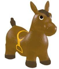 JOHN Hopsadlo ponny