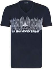 Sir Raymond Tailor moška majica Buggy