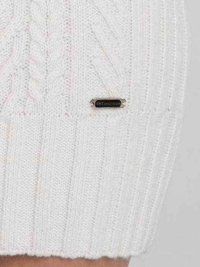 Sir Raymond Tailor ženska obleka Striping
