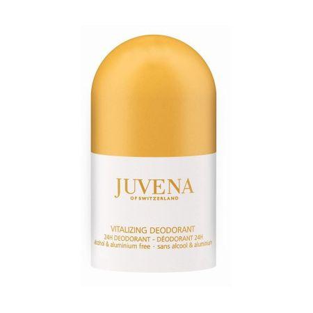 Juvena Guľôčkový deodorant (Vitalizing Deodorant 50) ml