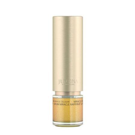 Juvena ( Miracle Serum) 30 ml