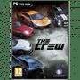 1 - Ubisoft igra The Crew (PC)
