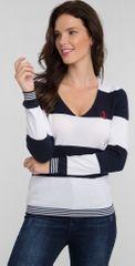 Sir Raymond Tailor ženski pulover Kiltie