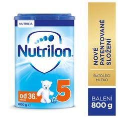 Nutrilon 5 - 800g