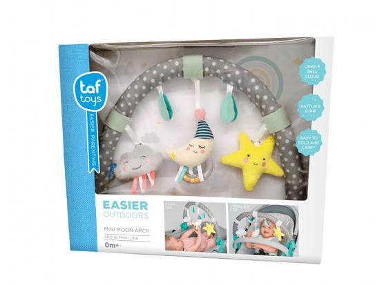 Taf Toys Mini Moon luk za igru
