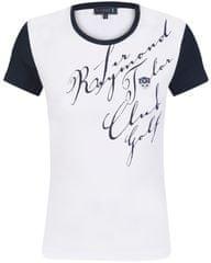 Sir Raymond Tailor dámské tričko Loft