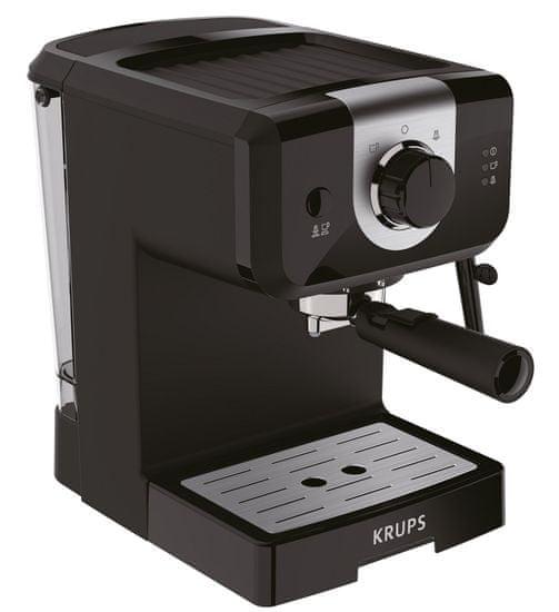 KRUPS Opio XP320830