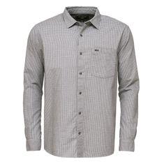 Luxusní pánské značkové košile XXXL  e19ff19381