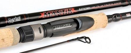 Rapture Prut Mantik S2702H 2,7 m 15-45 g